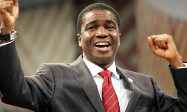 THIS IS WHY MANY PEOPLE FAIL IN LIFE – BISHOP DAVID ABIOYE